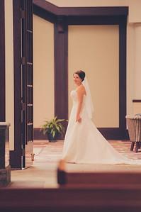 Brian & Emily's Wedding-0014