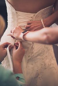 Brian & Emily's Wedding-0011