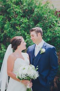 Brian & Emily's Wedding-0020