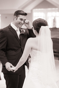 Brian & Emily's Wedding-0016