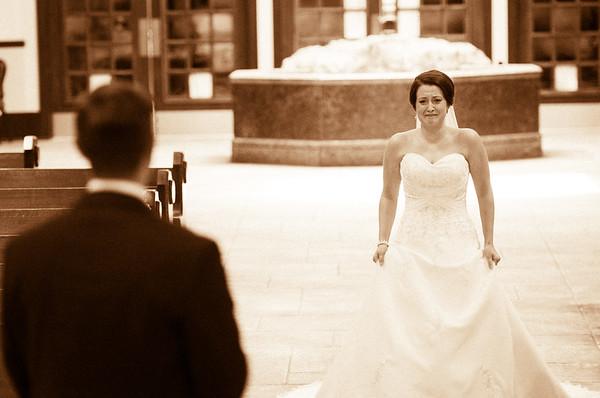 Brian & Emily's Wedding-0015