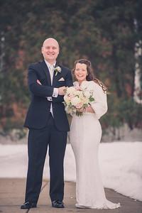 Brian & Jill's Wedding-0019