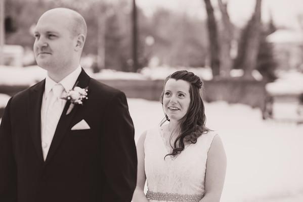 Brian & Jill's Wedding-0016