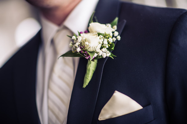 Brian & Jill's Wedding-0014