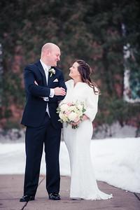 Brian & Jill's Wedding-0020