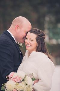 Brian & Jill's Wedding-0022