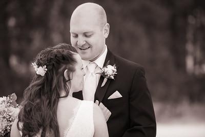 Brian & Jill's Wedding-0024