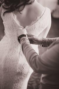 Brian & Jill's Wedding-0009