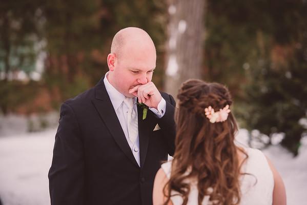 Brian & Jill's Wedding-0017