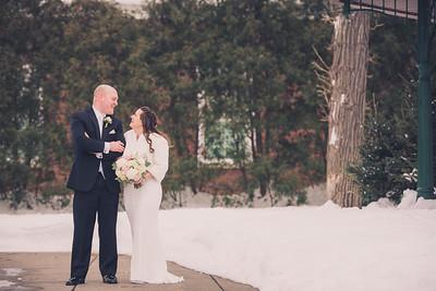Brian & Jill's Wedding-0021