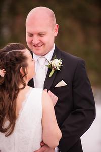 Brian & Jill's Wedding-0023