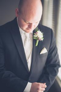 Brian & Jill's Wedding-0012