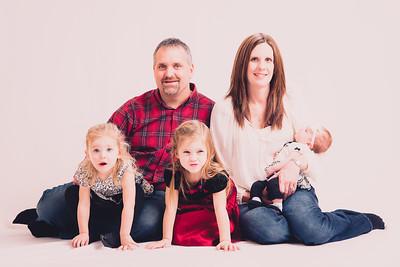 Brian & Karen's Family-0017