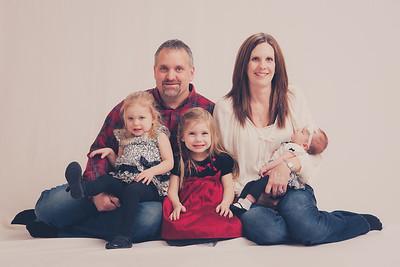 Brian & Karen's Family-0016