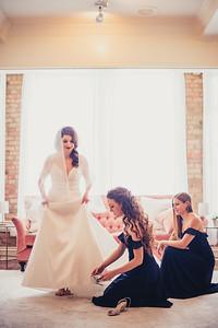 Brian & Stephanie's Wedding-0017