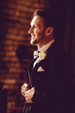 Brian & Stephanie's Wedding-0011