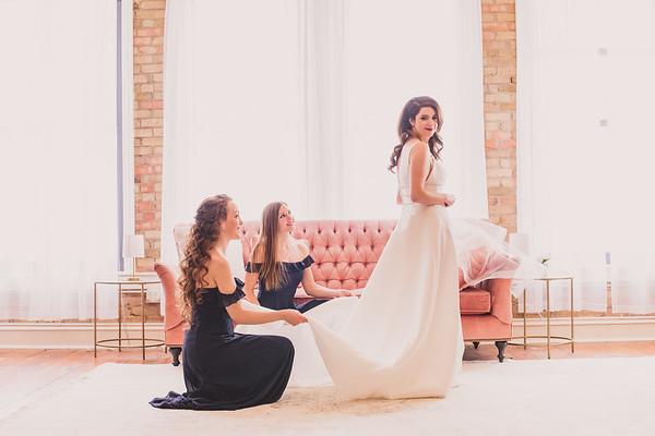 Brian & Stephanie's Wedding-0007