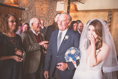 Brian & Stephanie's Wedding-0023