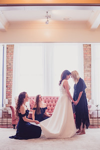 Brian & Stephanie's Wedding-0009