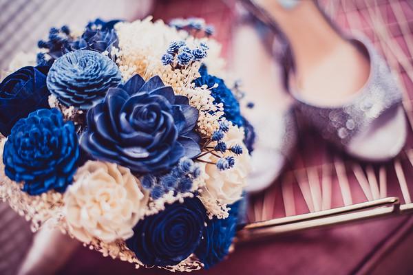 Brian & Stephanie's Wedding-0003