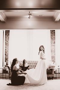 Brian & Stephanie's Wedding-0008