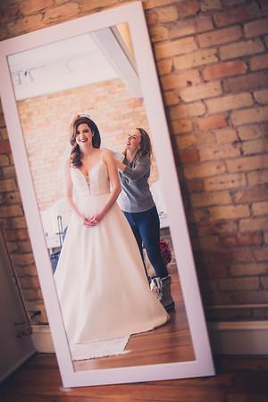 Brian & Stephanie's Wedding-0014