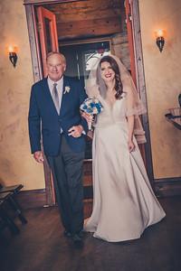 Brian & Stephanie's Wedding-0022