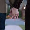 Proposal_17