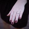 Proposal_07