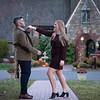 Proposal_20
