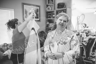 yelm_wedding_photographer_armendariz_0033_D75_3730-2