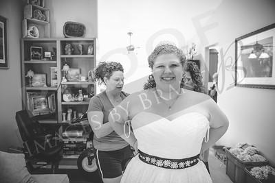 yelm_wedding_photographer_armendariz_0037_D75_3740-2