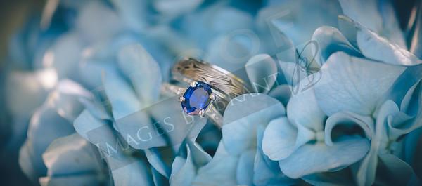 yelm_wedding_photographer_armendariz_0002_D75_3691