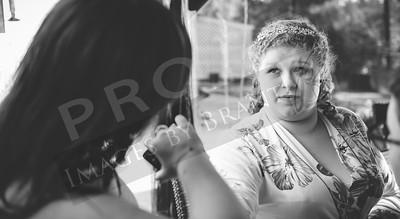 yelm_wedding_photographer_armendariz_0029_D75_3688-2