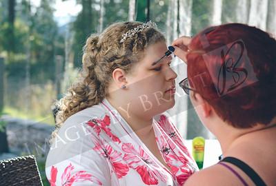 yelm_wedding_photographer_armendariz_0024_D75_3667