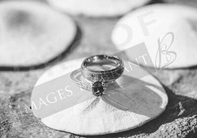 yelm_wedding_photographer_armendariz_0013_D75_3723-2