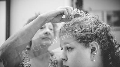 yelm_wedding_photographer_armendariz_0047_D75_3759-2