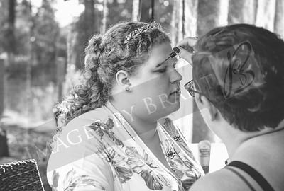 yelm_wedding_photographer_armendariz_0023_D75_3667-2