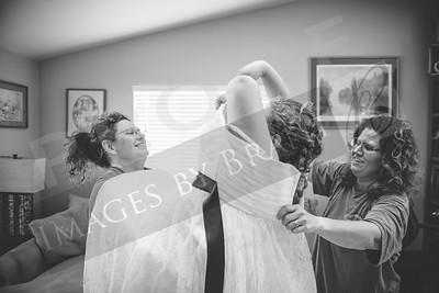 yelm_wedding_photographer_armendariz_0035_D75_3735-2