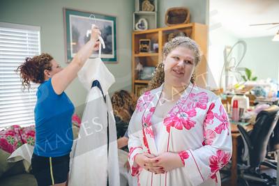 yelm_wedding_photographer_armendariz_0034_D75_3730