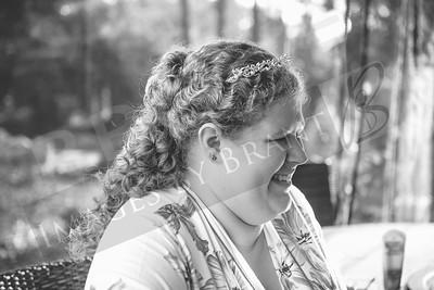 yelm_wedding_photographer_armendariz_0025_D75_3671-2