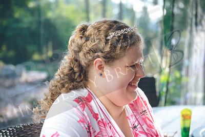 yelm_wedding_photographer_armendariz_0026_D75_3671