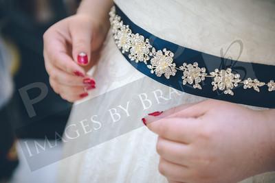 yelm_wedding_photographer_armendariz_0044_D75_3755