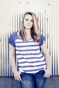 Brianna Justen-0014