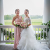 """Brianna & Taylor's wedding day in Versailles, KY 5.21.16.<br /> <br /> © 2016 Love & Lenses Photography/ Becky Flanery <br /> <br />  <a href=""""http://www.loveandlenses.photography"""">http://www.loveandlenses.photography</a>"""