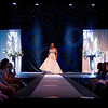 NEPA Bridal Show | Fashion Show<br /> © Mark Luethi Photography