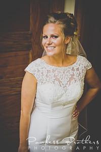 Derby Wedding-507