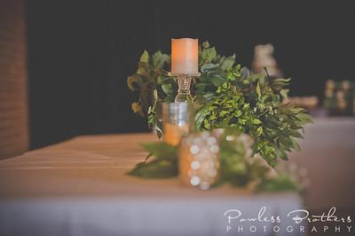 Derby Wedding-522