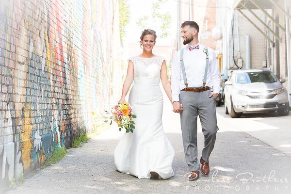 Derby Wedding-866