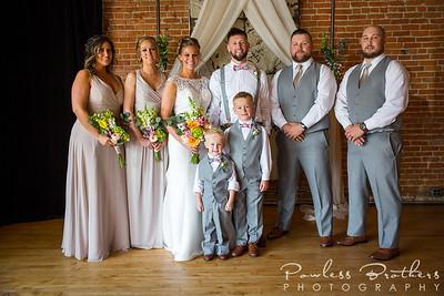 Derby Wedding-135